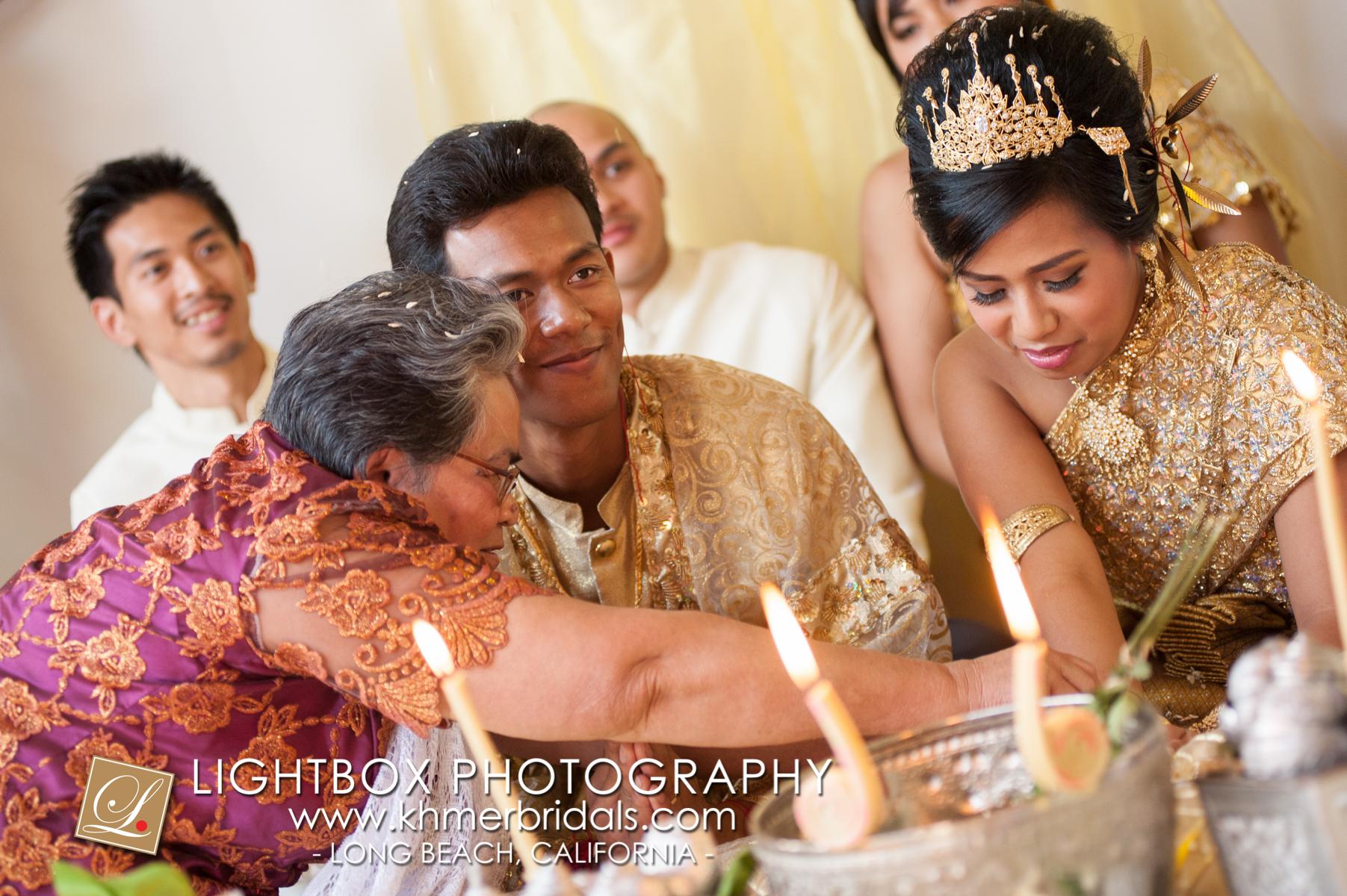 Khmer Bridal Wedding Photography video Apsara Studio Oufit-104.jpg