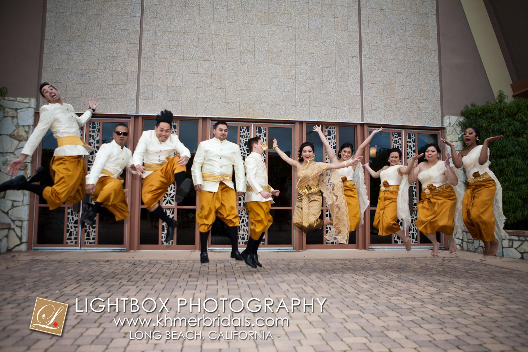 Khmer Bridal Wedding Photography video Apsara Studio Oufit-105.jpg