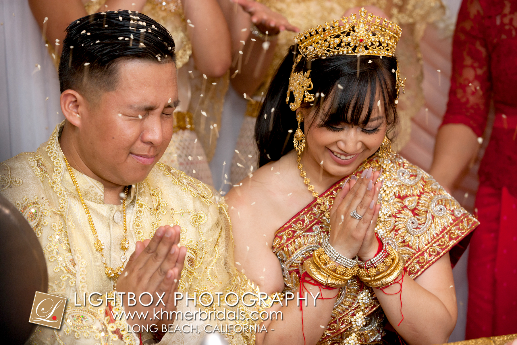 Khmer Bridal Wedding Photography video Apsara Studio Oufit-108.jpg