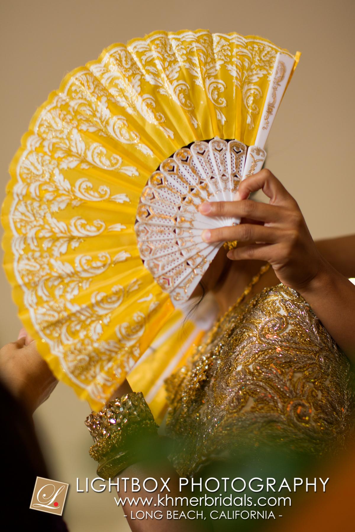 Khmer Bridal Wedding Photography video Apsara Studio Oufit-111.jpg