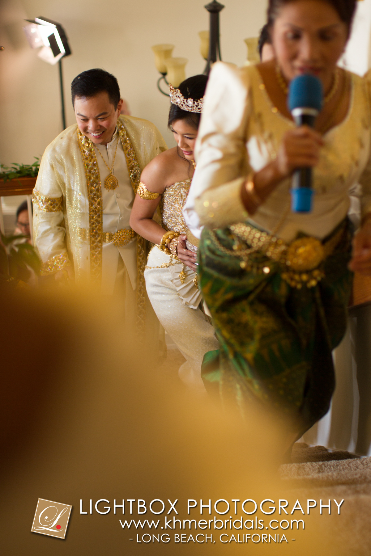 Khmer Bridal Wedding Photography video Apsara Studio Oufit-116.jpg