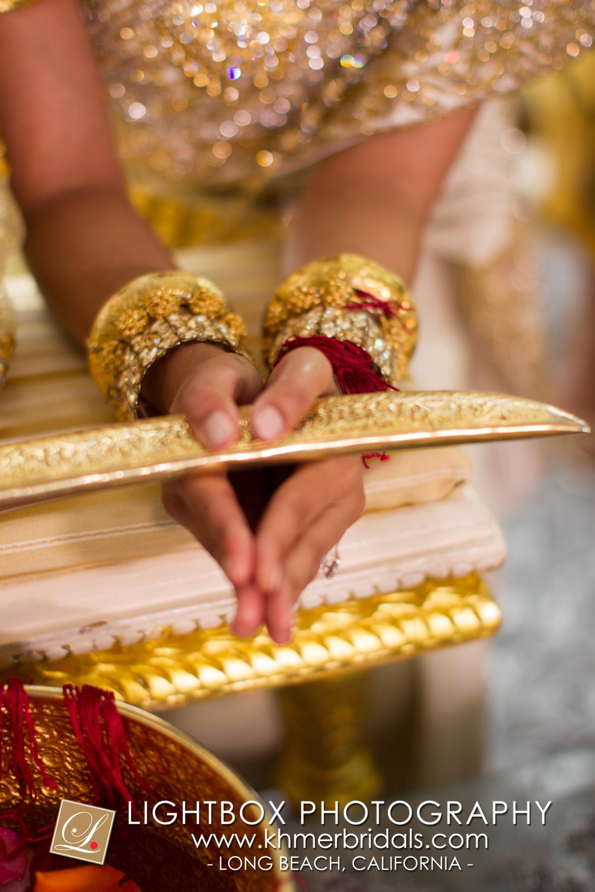 Khmer Bridal Wedding Photography video Apsara Studio Oufit-114.jpg