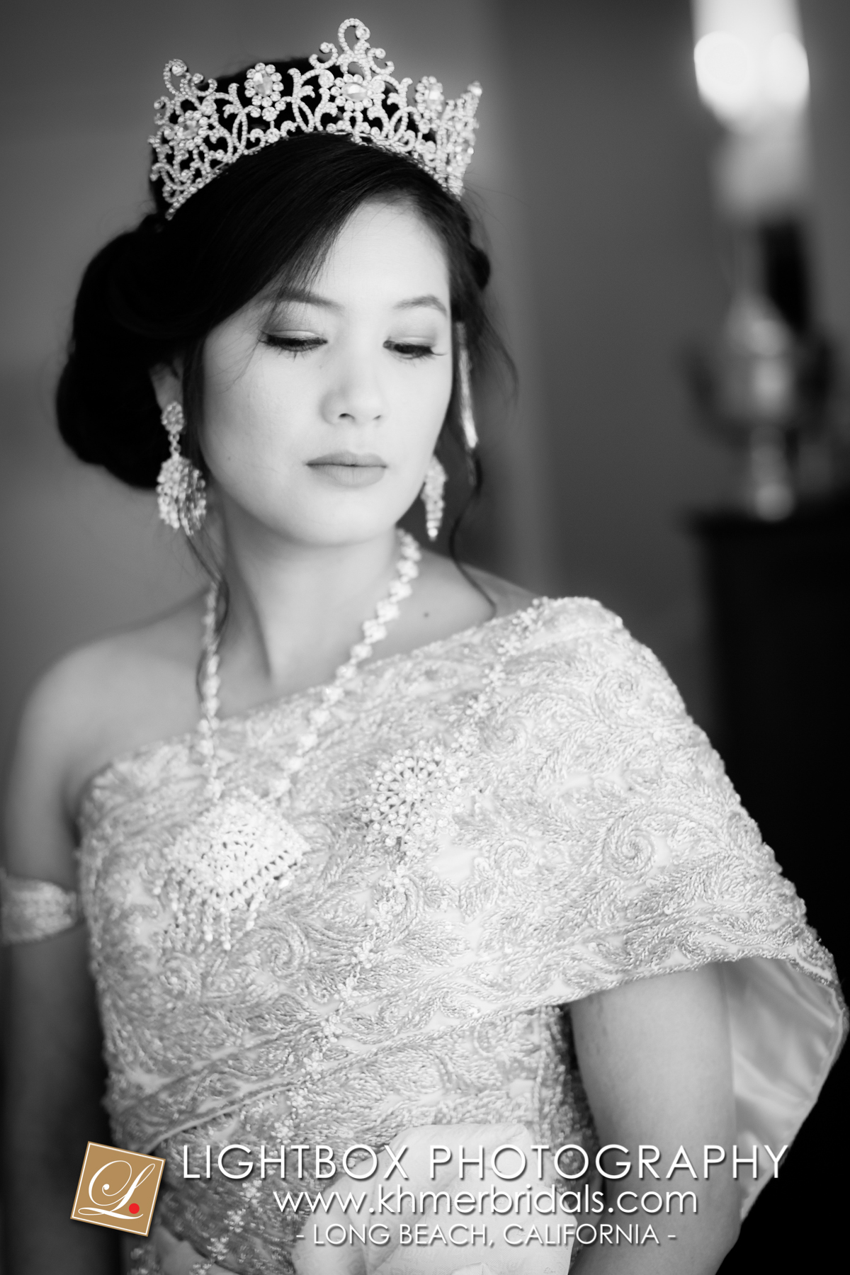 Khmer Bridal Wedding Photography video Apsara Studio Oufit-120.jpg