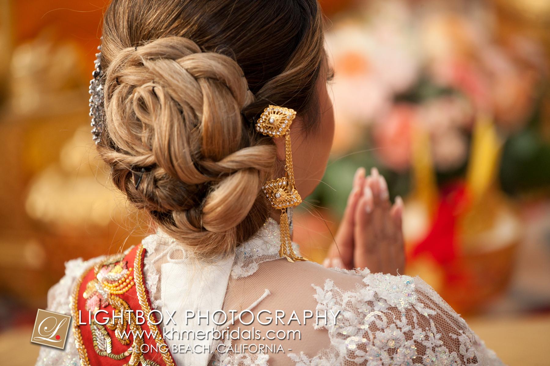 Khmer Bridal Wedding Photography video Apsara Studio Oufit-121.jpg