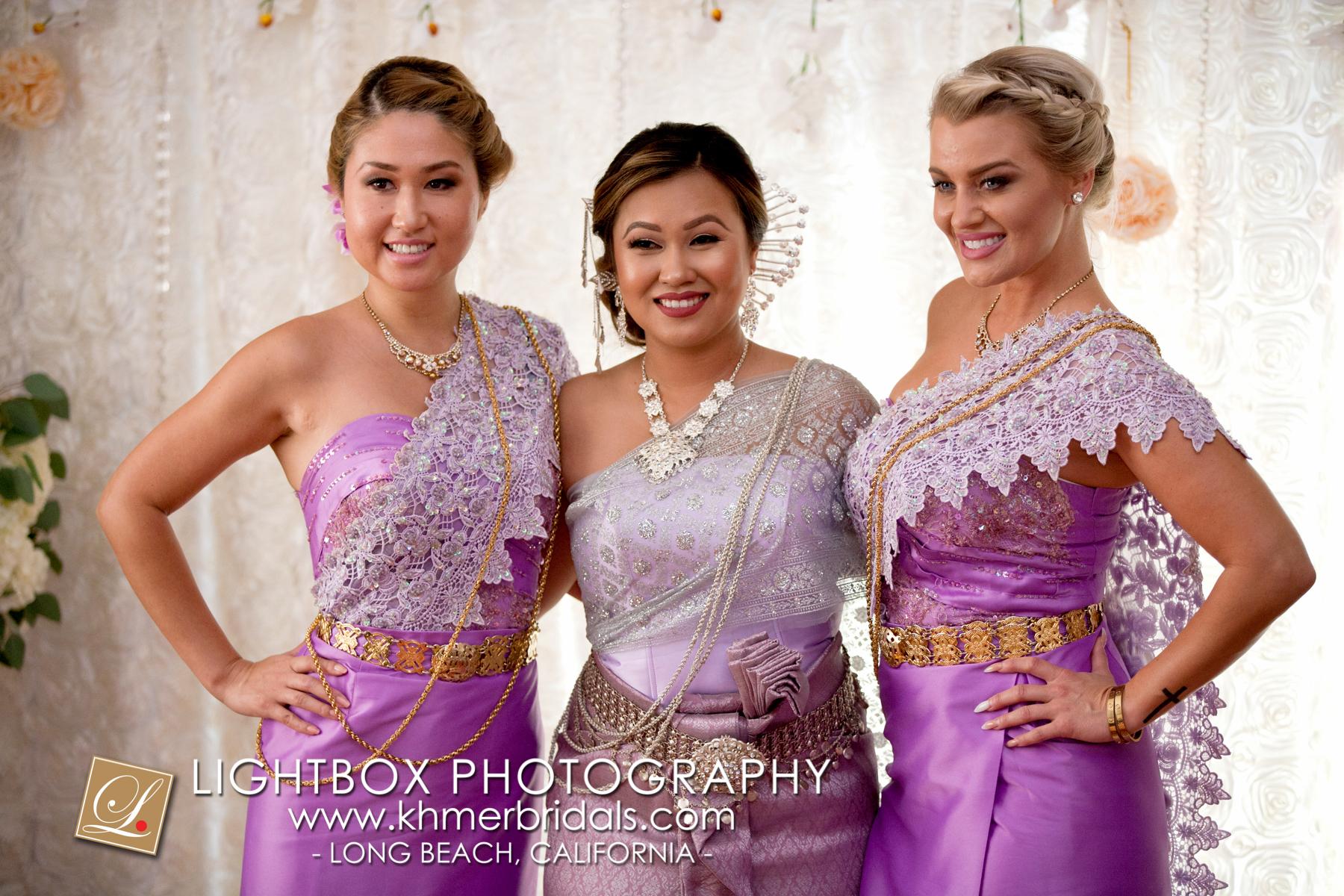 Khmer Bridal Wedding Photography video Apsara Studio Oufit-123.jpg