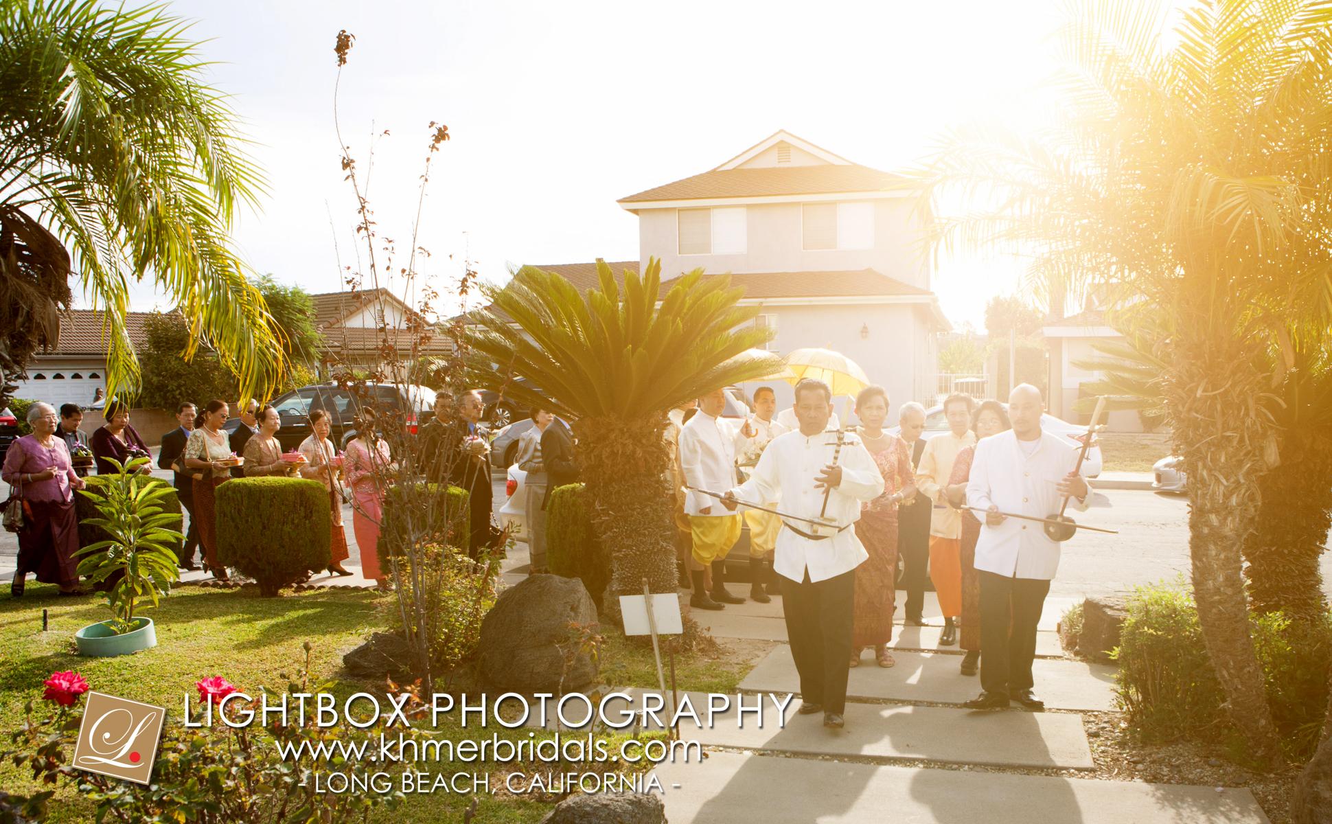 Khmer Bridal Wedding Photography video Apsara Studio Oufit-302.jpg