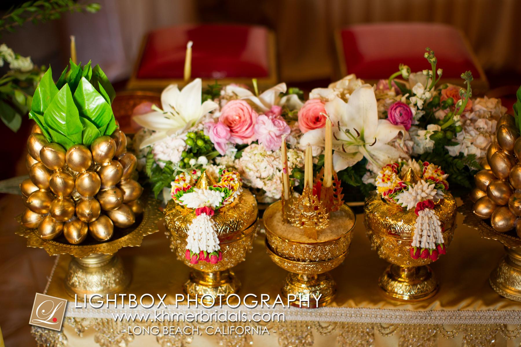 Khmer Bridal Wedding Photography video Apsara Studio Oufit-304.jpg