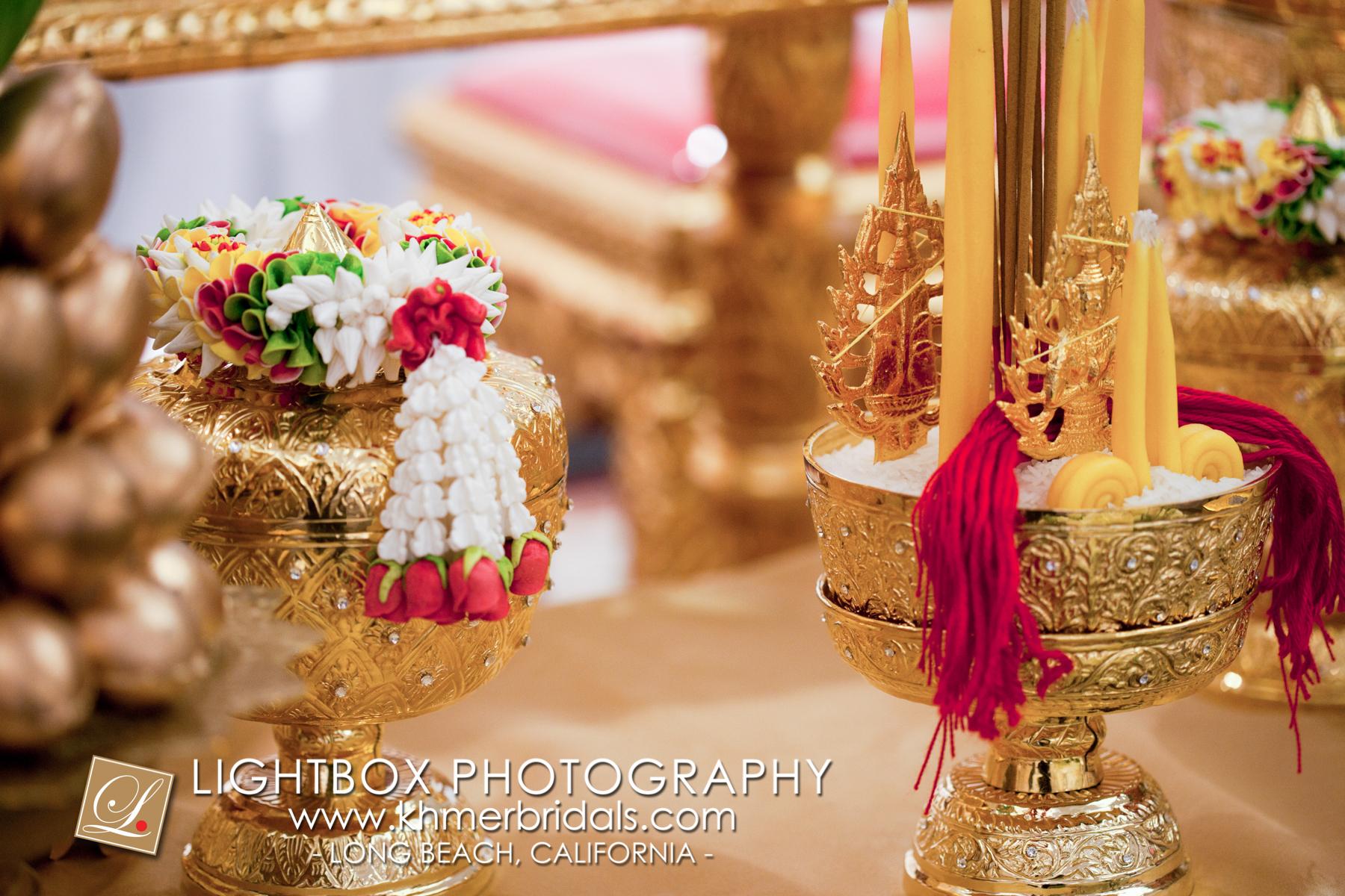 Khmer Bridal Wedding Photography video Apsara Studio Oufit-308.jpg