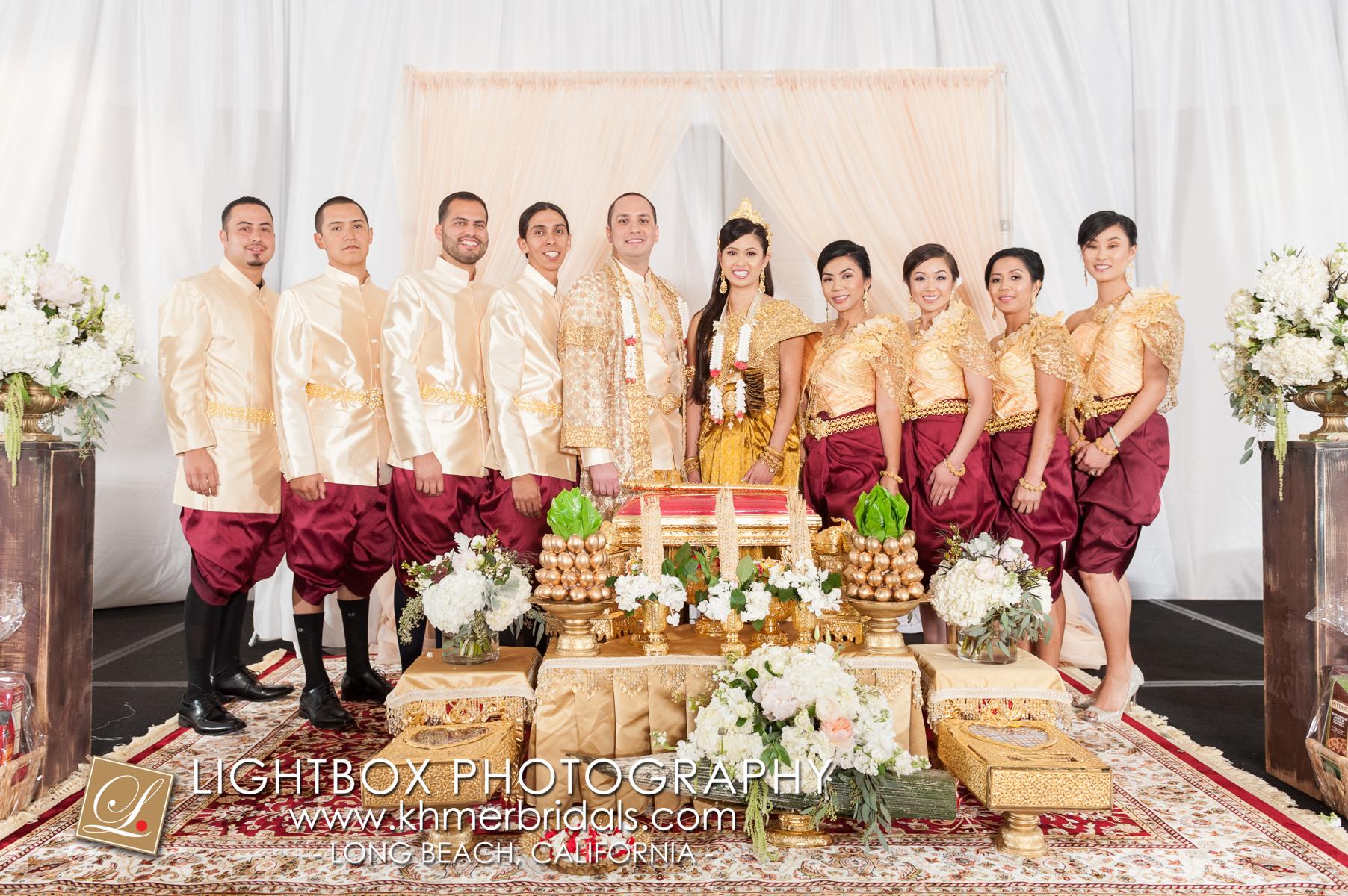Khmer Bridal Wedding Photography video Apsara Studio Oufit-310.jpg