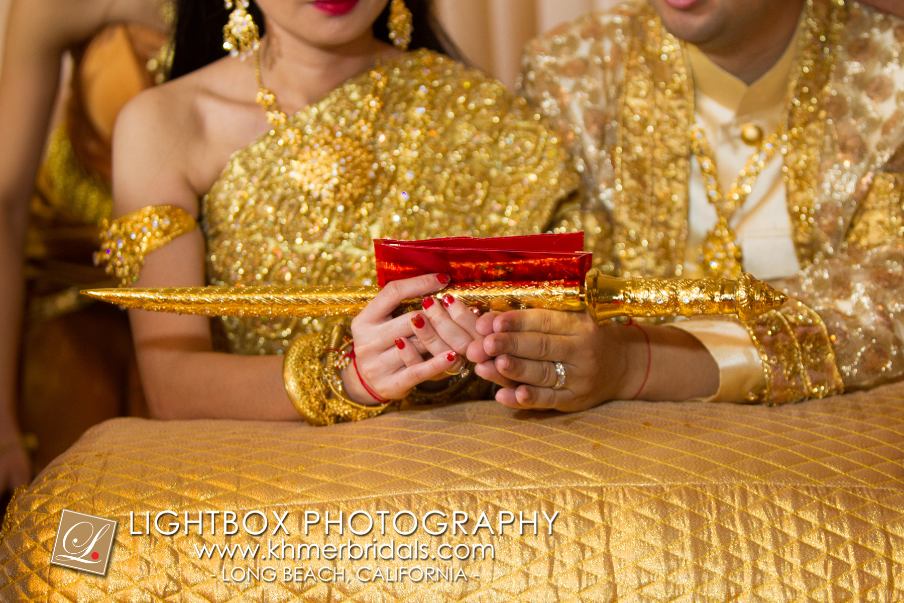 Khmer Bridal Wedding Photography video Apsara Studio Oufit-307.jpg