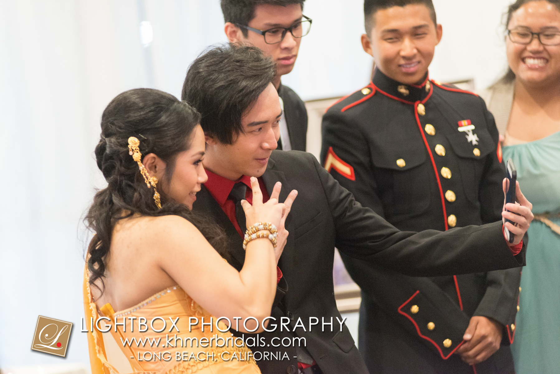 Khmer Bridal Wedding Photography video Apsara Studio Oufit-311.jpg