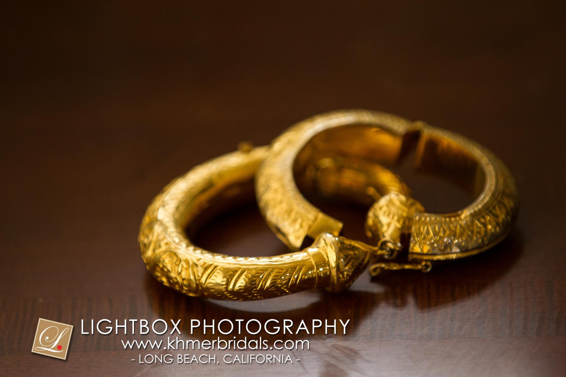 Khmer Bridal Wedding Photography video Apsara Studio Oufit-313.jpg