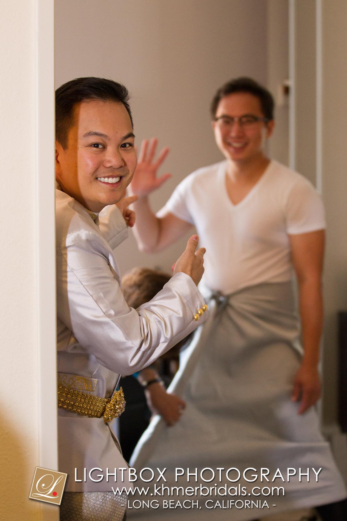 Khmer Bridal Wedding Photography video Apsara Studio Oufit-314.jpg