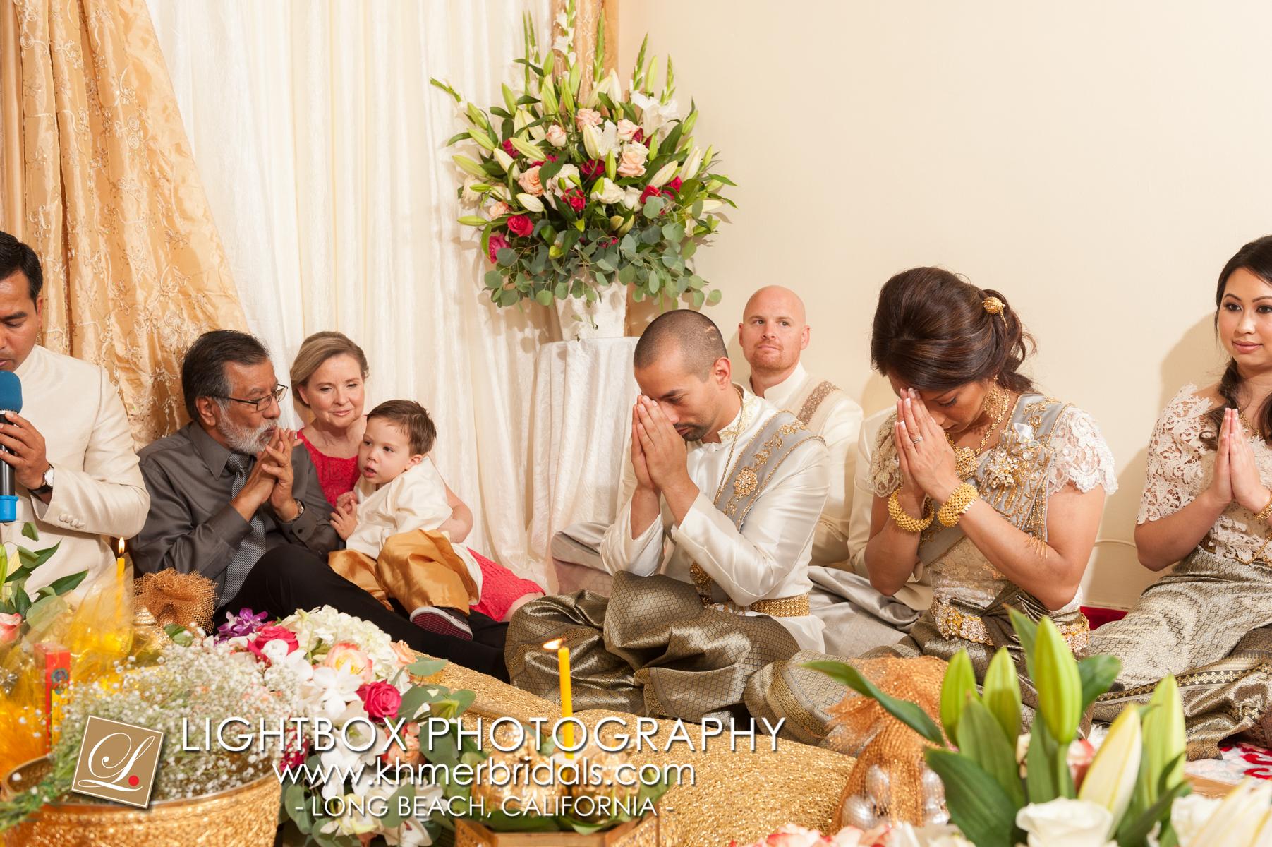 Khmer Bridal Wedding Photography video Apsara Studio Oufit-312.jpg