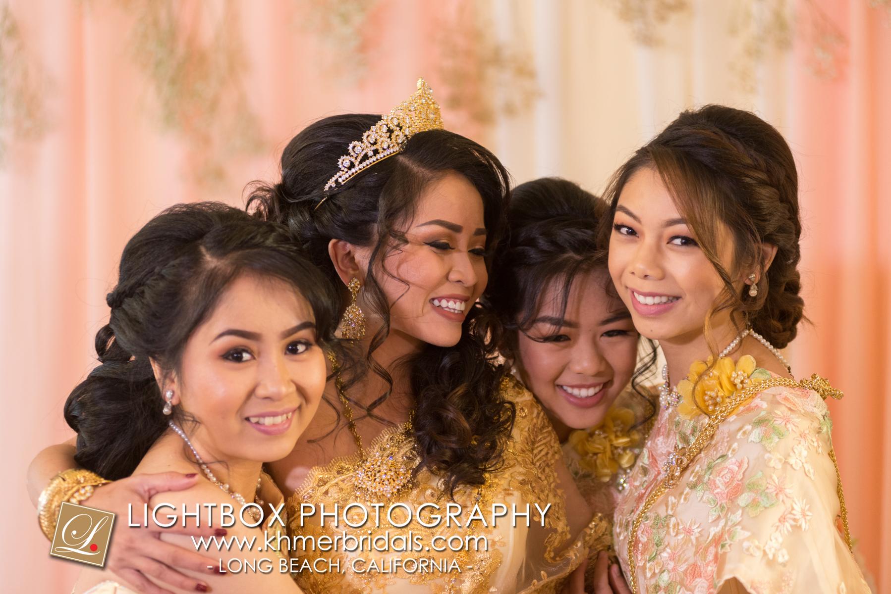 Khmer Bridal Wedding Photography video Apsara Studio Oufit-318.jpg