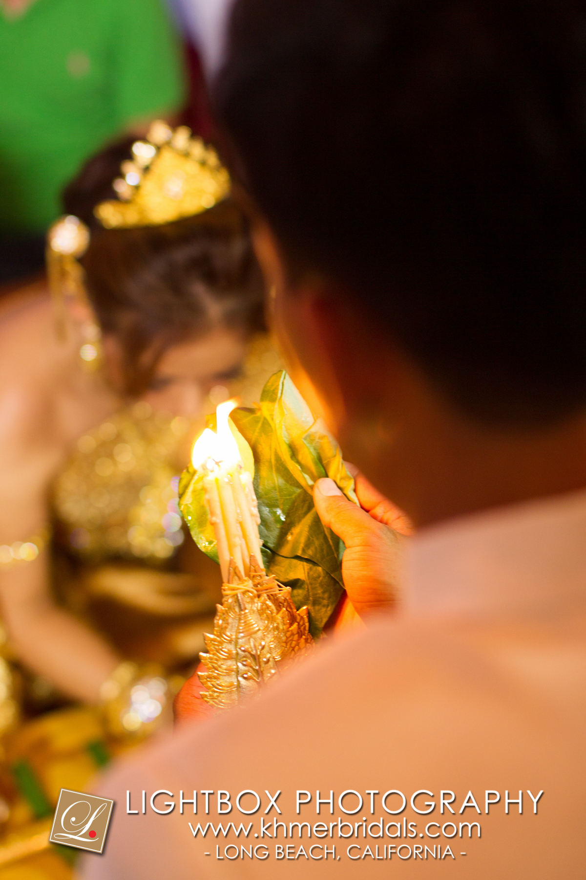 Khmer Bridal Wedding Photography video Apsara Studio Oufit-317.jpg