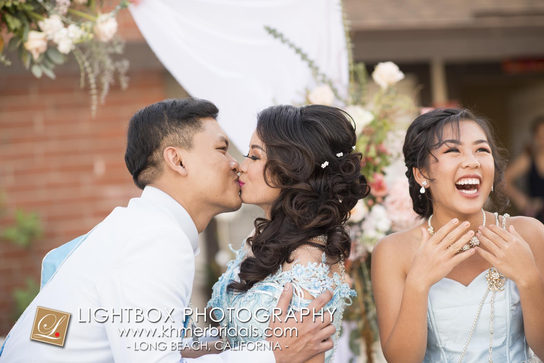 Khmer Bridal Wedding Photography video Apsara Studio Oufit-319.jpg