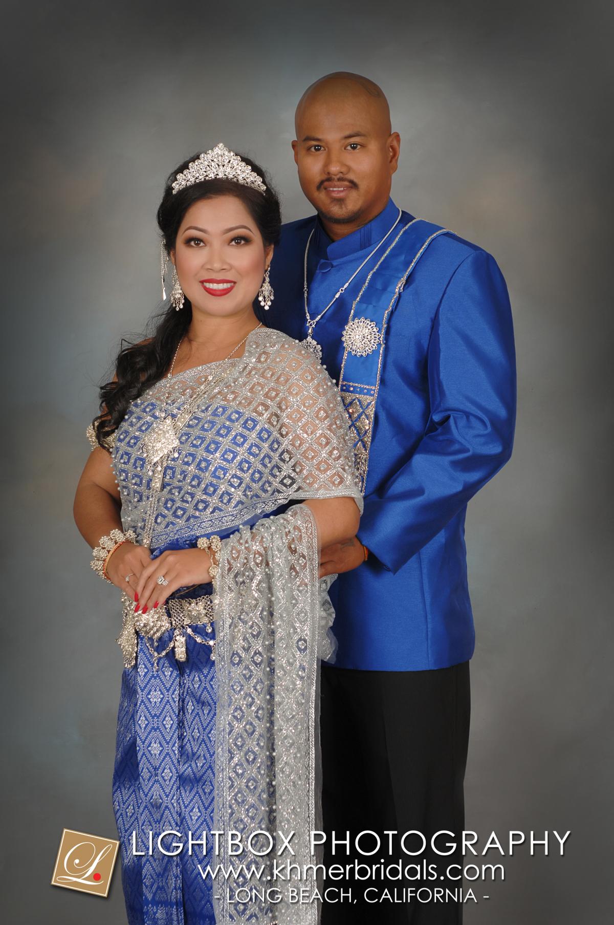 Apsara Khmer Bridal Wedding Photography and video-201.jpg