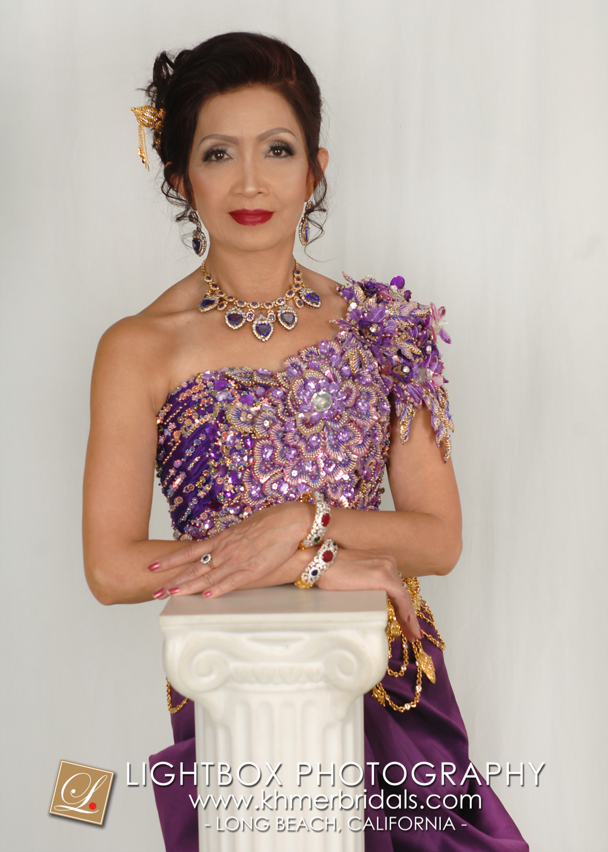 Apsara Khmer Bridal Wedding Photography and video-203.jpg