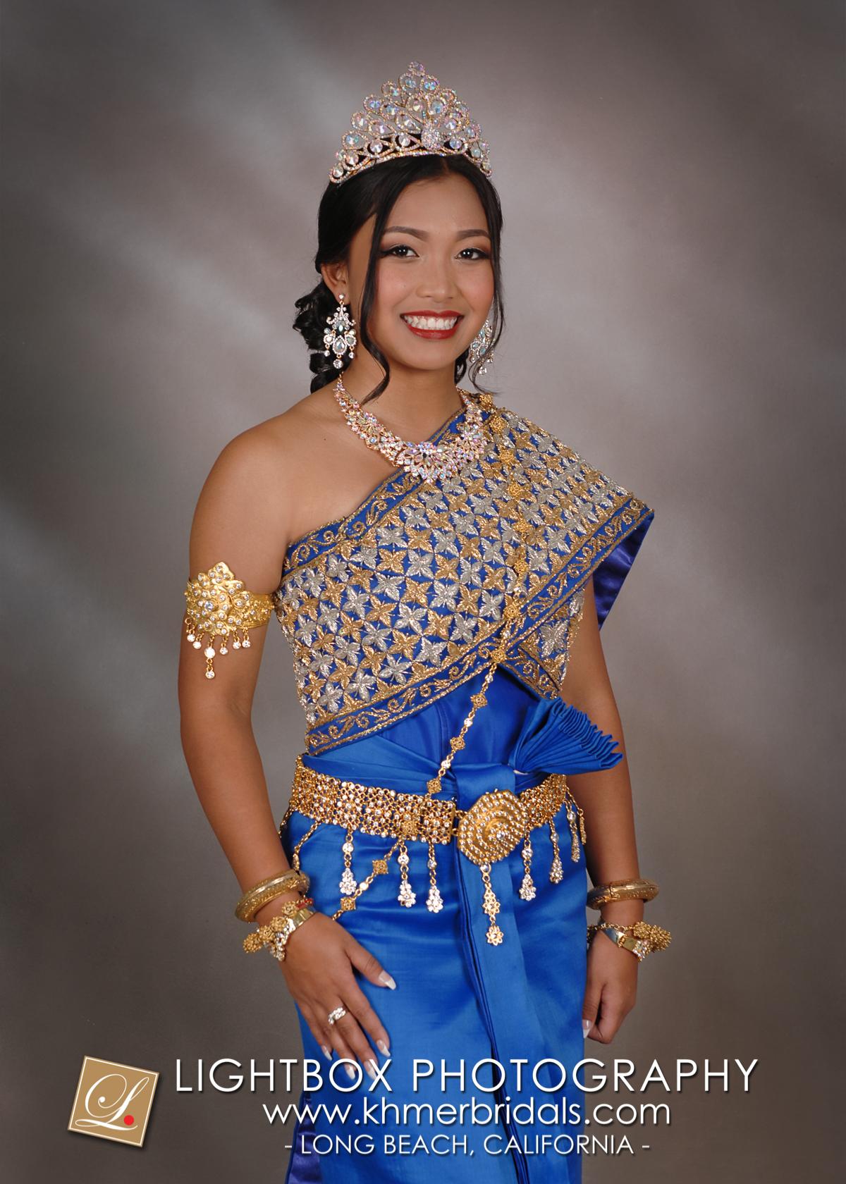 Apsara Khmer Bridal Wedding Photography and video-202.jpg