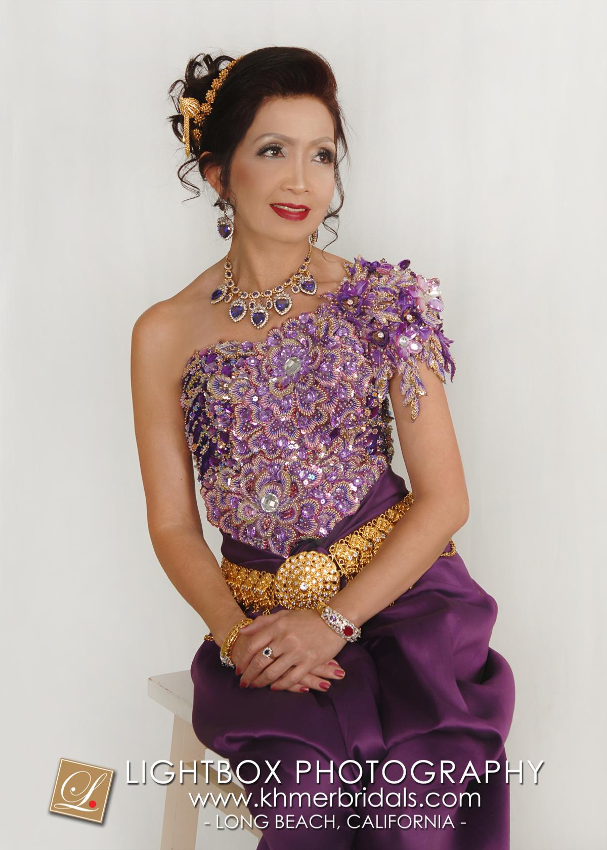 Apsara Khmer Bridal Wedding Photography and video-204.jpg