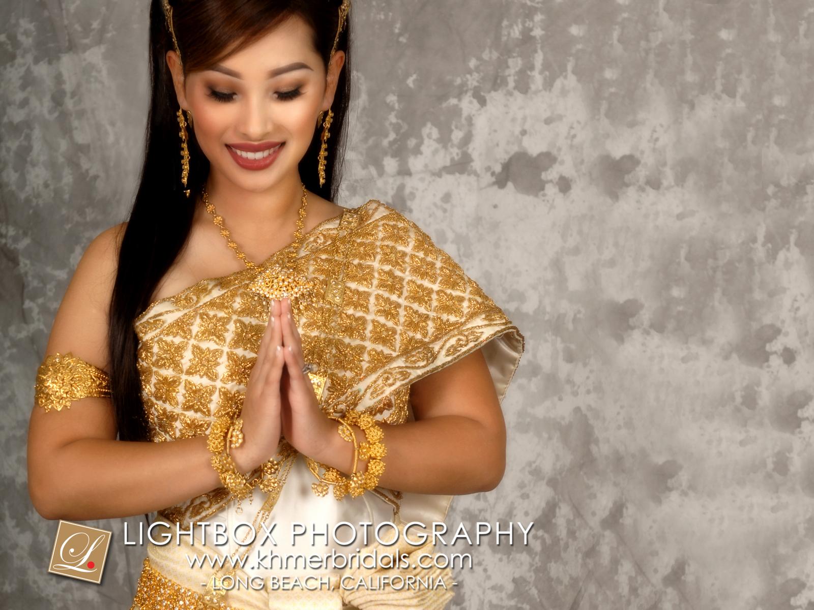 Apsara Khmer Bridal Wedding Photography and video-205.jpg
