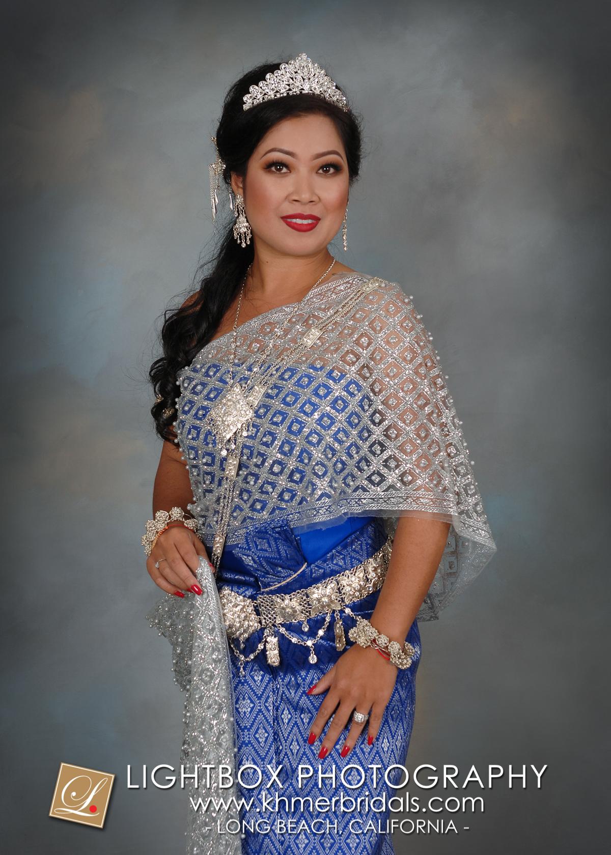 Apsara Khmer Bridal Wedding Photography and video-206.jpg
