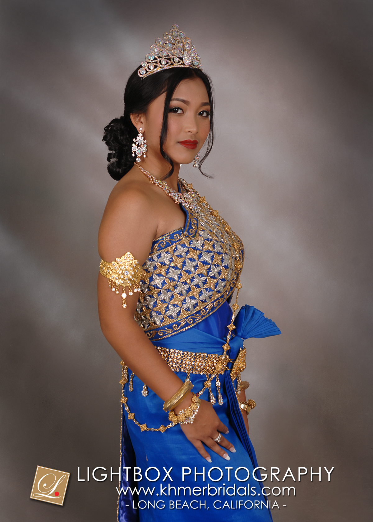 Apsara Khmer Bridal Wedding Photography and video-207.jpg