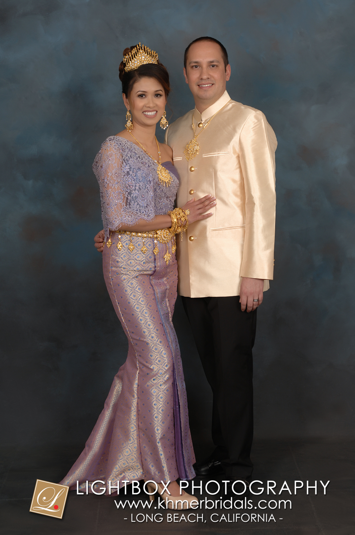 Apsara Khmer Bridal Wedding Photography and video-209.jpg