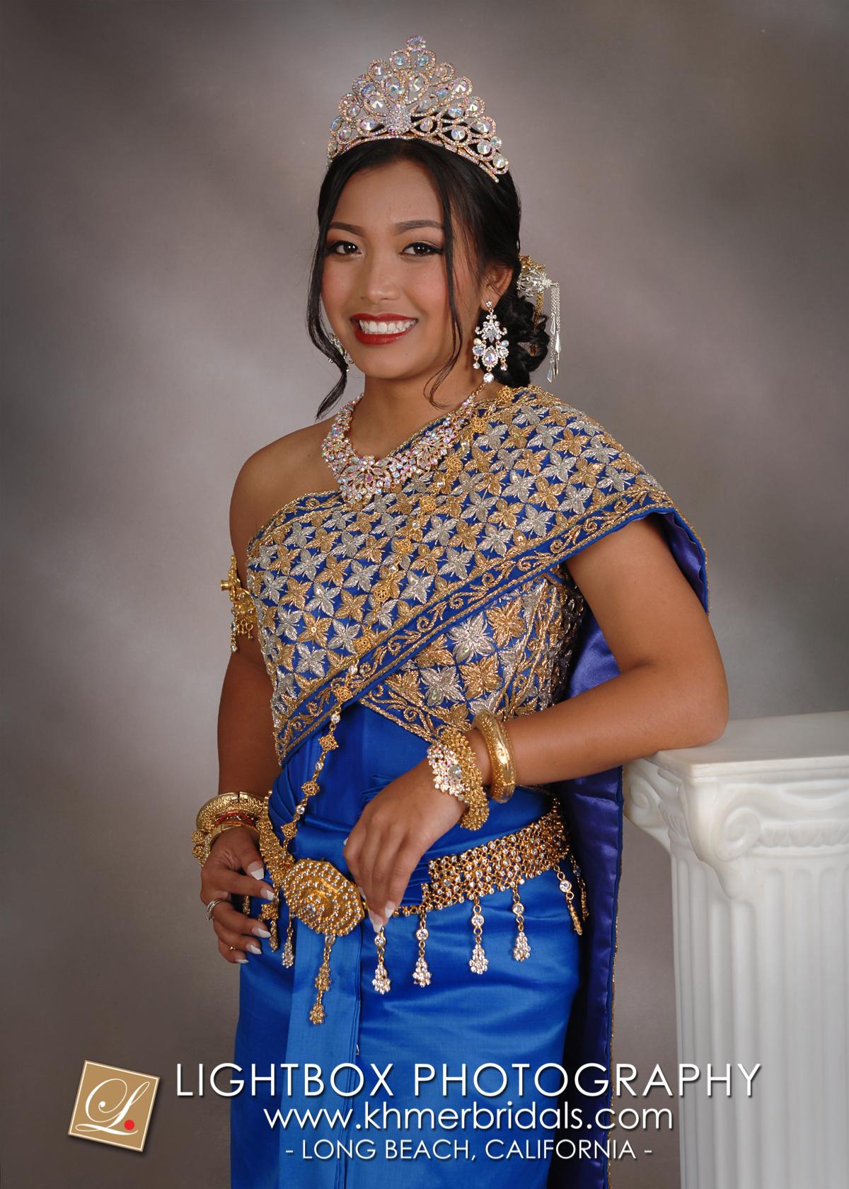 Apsara Khmer Bridal Wedding Photography and video-208.jpg