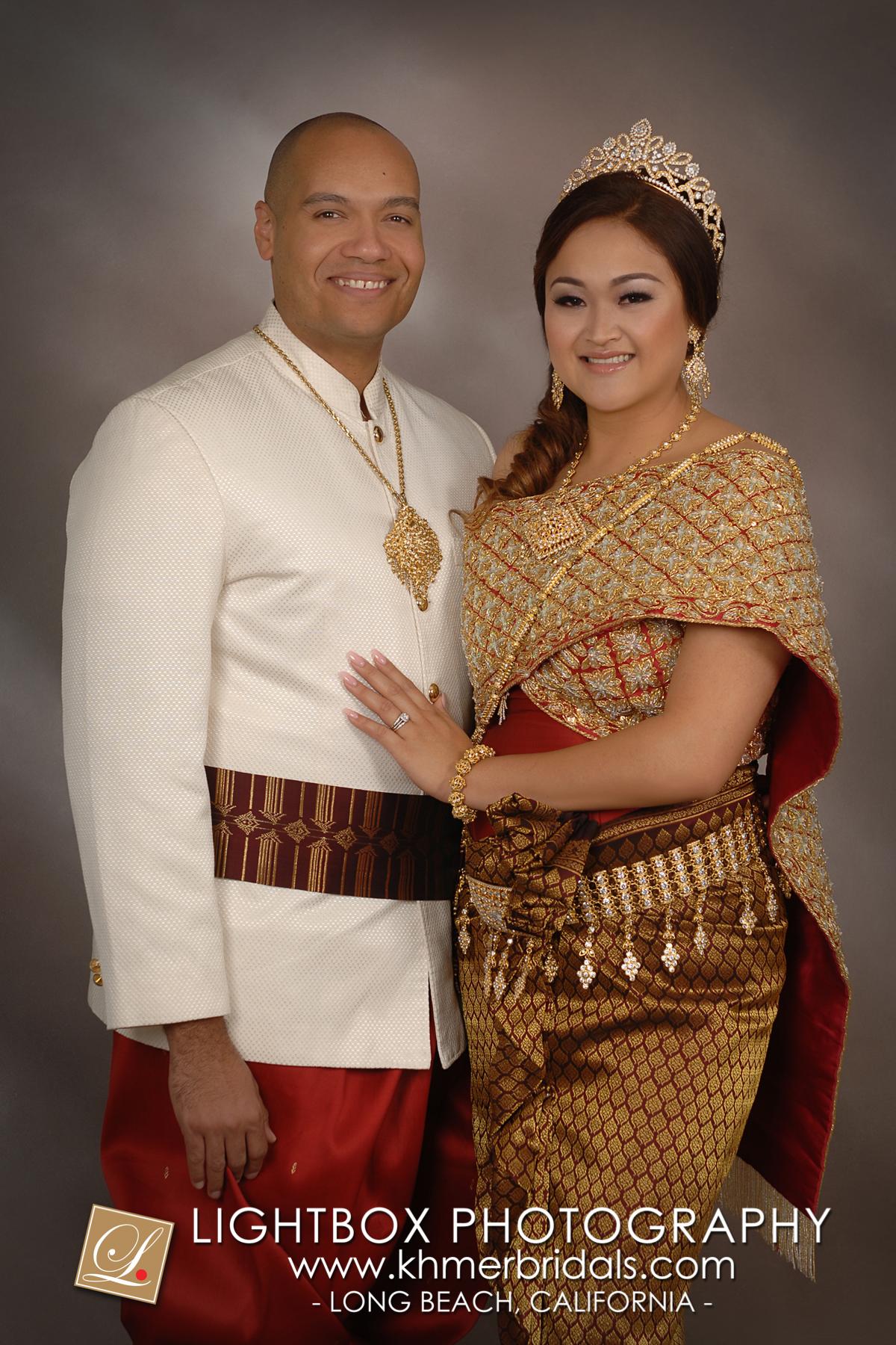 Apsara Khmer Bridal Wedding Photography and video-210.jpg