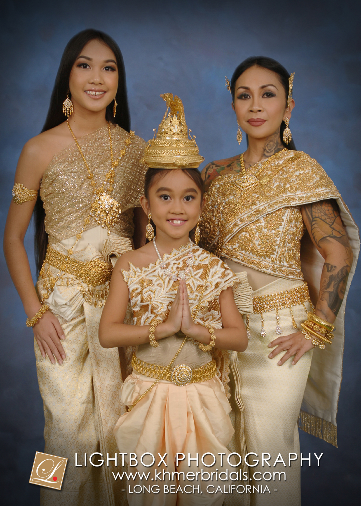 Apsara Khmer Bridal Wedding Photography and video-212.jpg