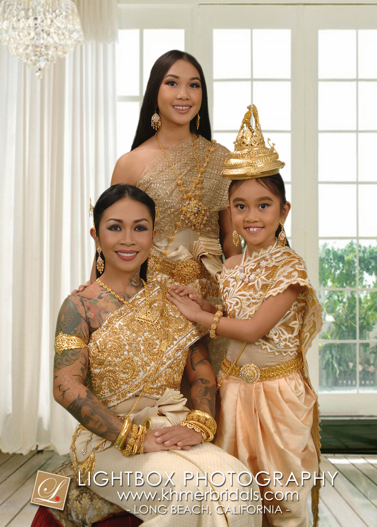 Apsara Khmer Bridal Wedding Photography and video-211.jpg