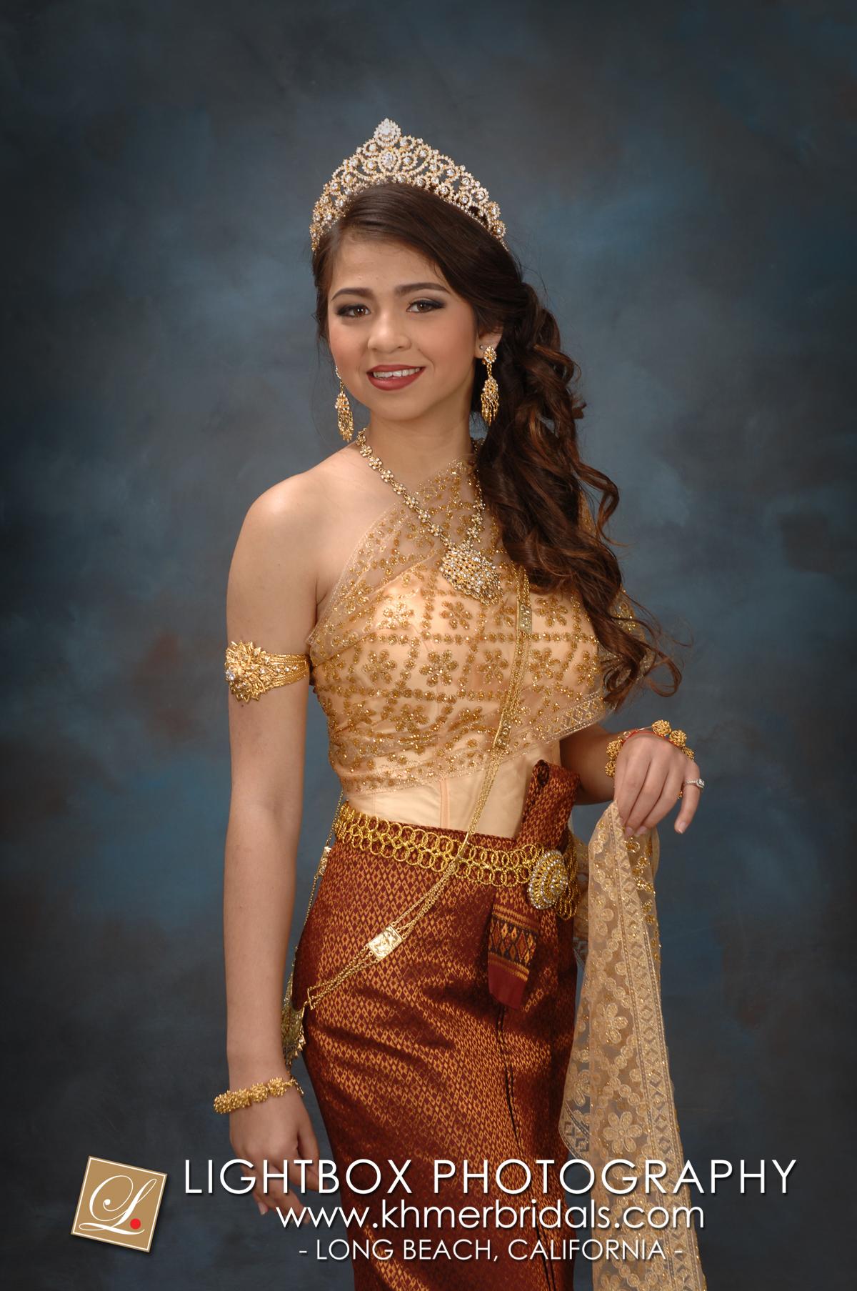 Apsara Khmer Bridal Wedding Photography and video-213.jpg