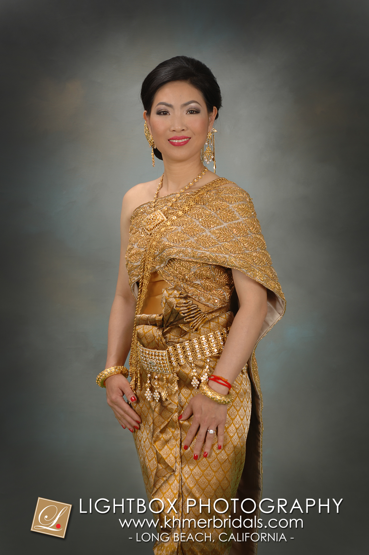 Apsara Khmer Bridal Wedding Photography and video-215.jpg
