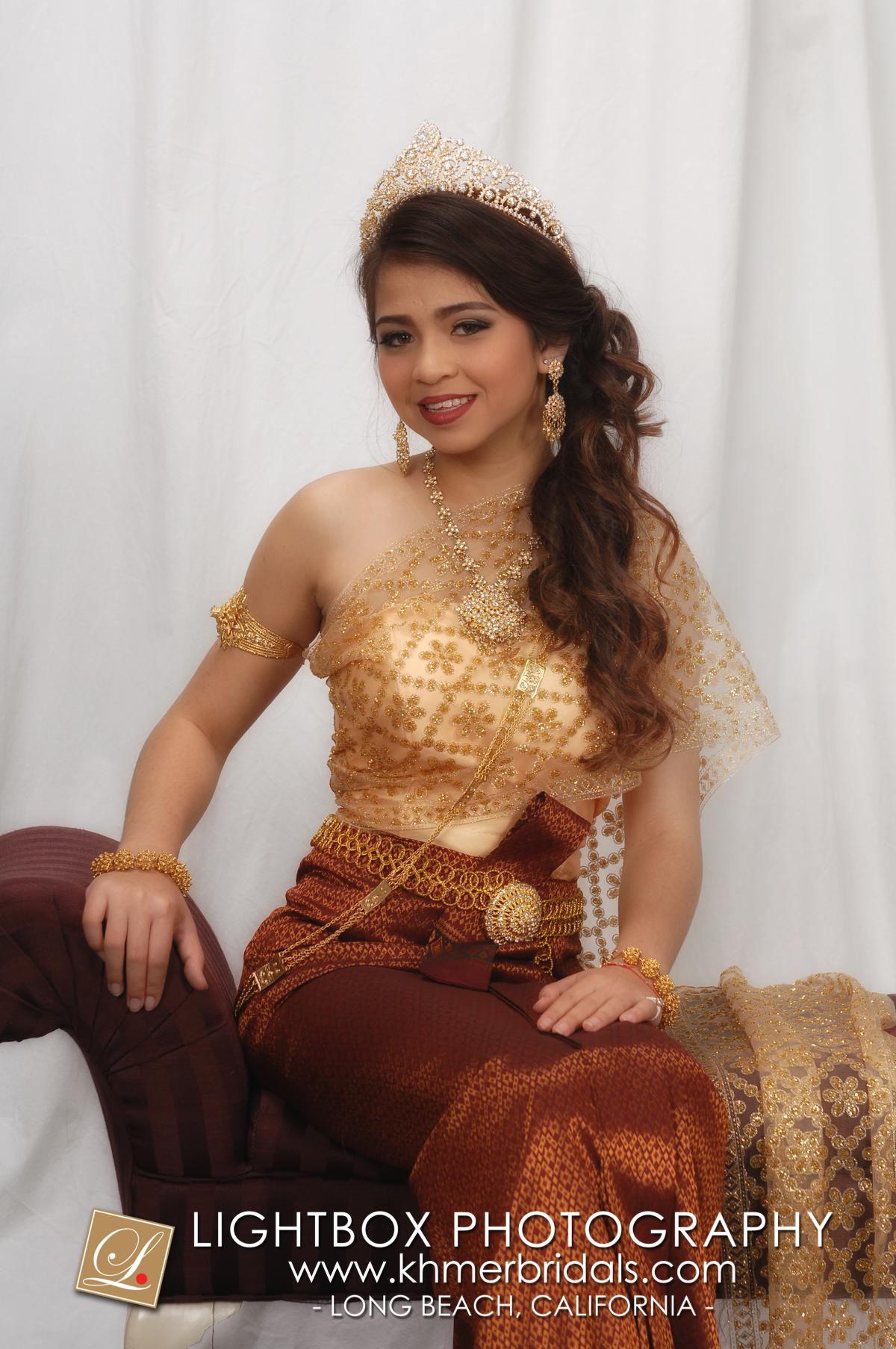 Apsara Khmer Bridal Wedding Photography and video-214.jpg