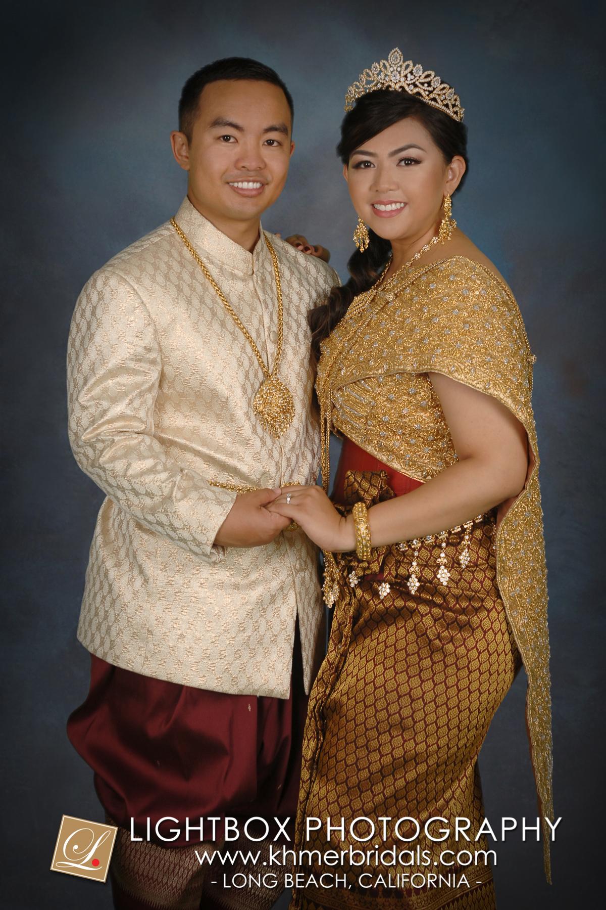 Apsara Khmer Bridal Wedding Photography and video-217.jpg