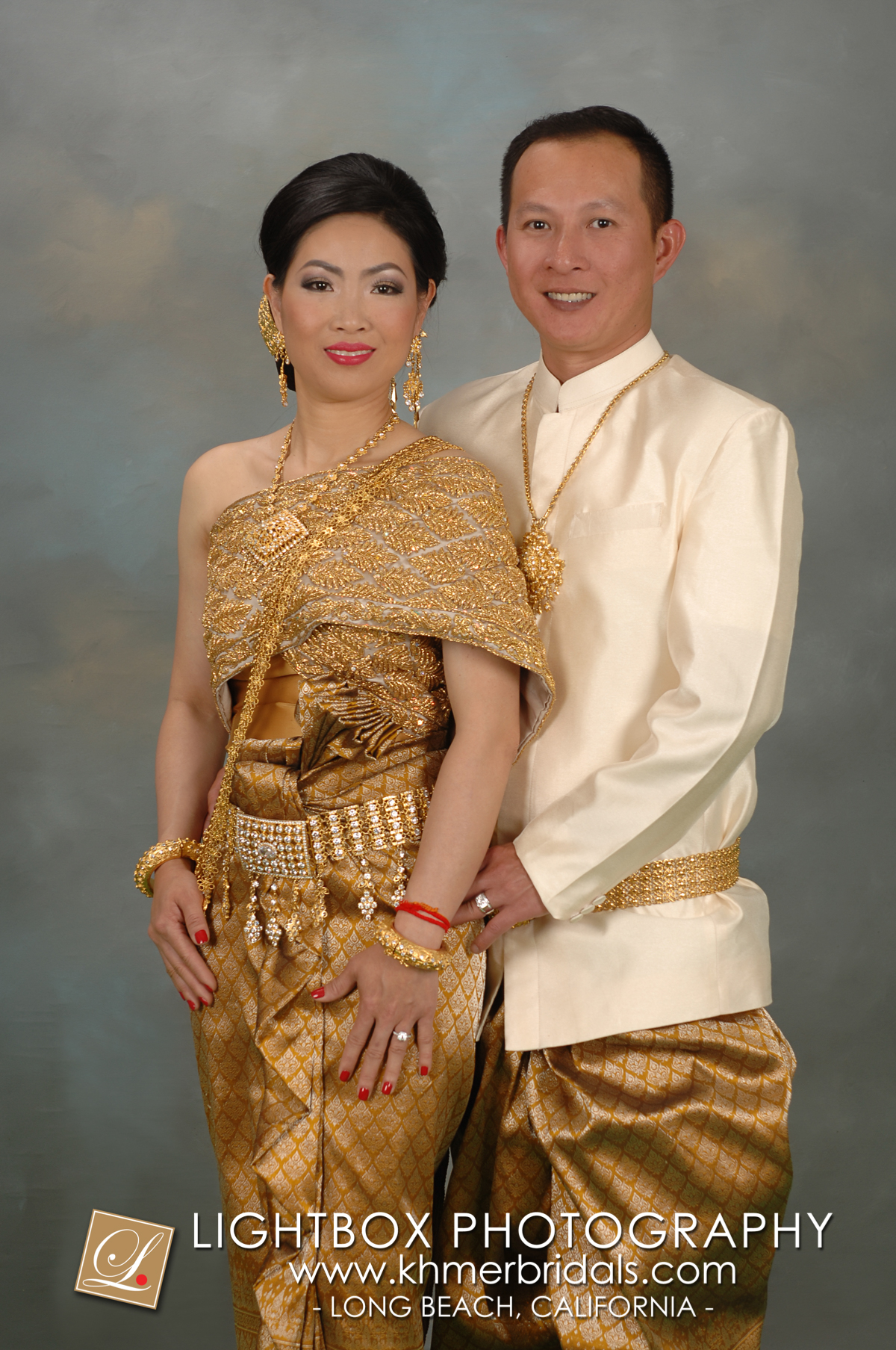 Apsara Khmer Bridal Wedding Photography and video-216.jpg