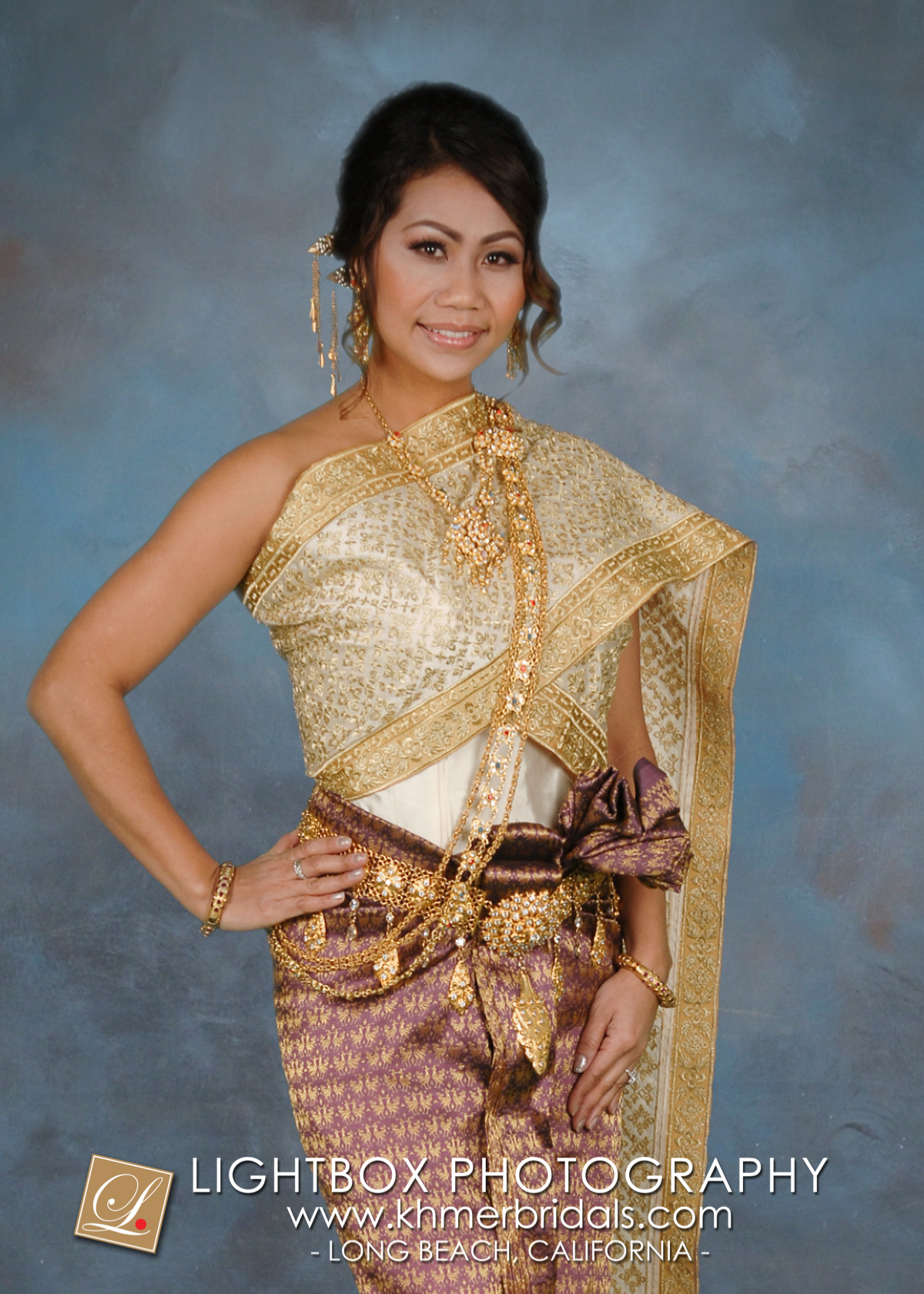 Apsara Khmer Bridal Wedding Photography and video-218-2.jpg