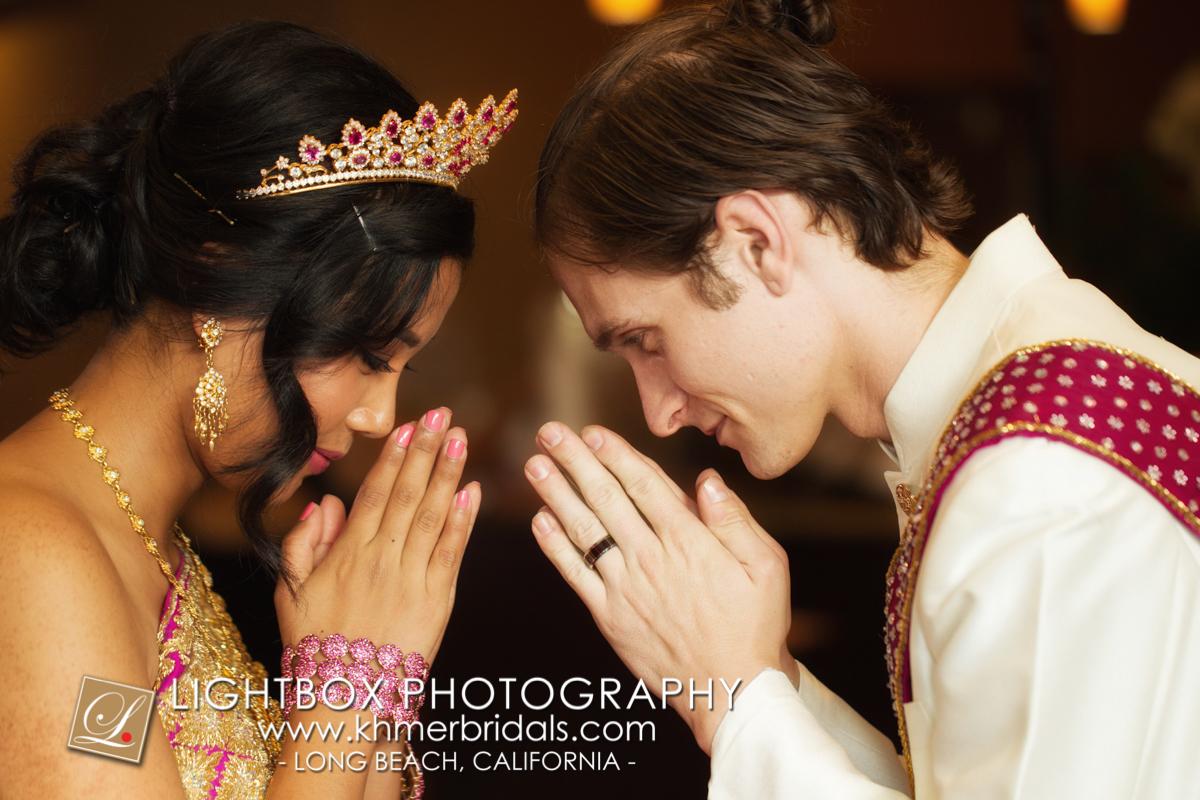 khmer bridal wedding apsara photography video studio0401.jpg