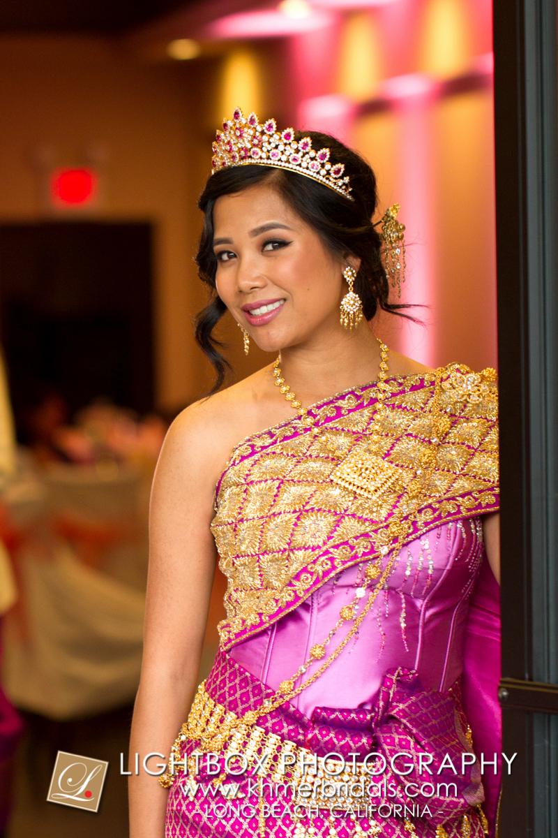 khmer bridal wedding apsara photography video studio0403.jpg
