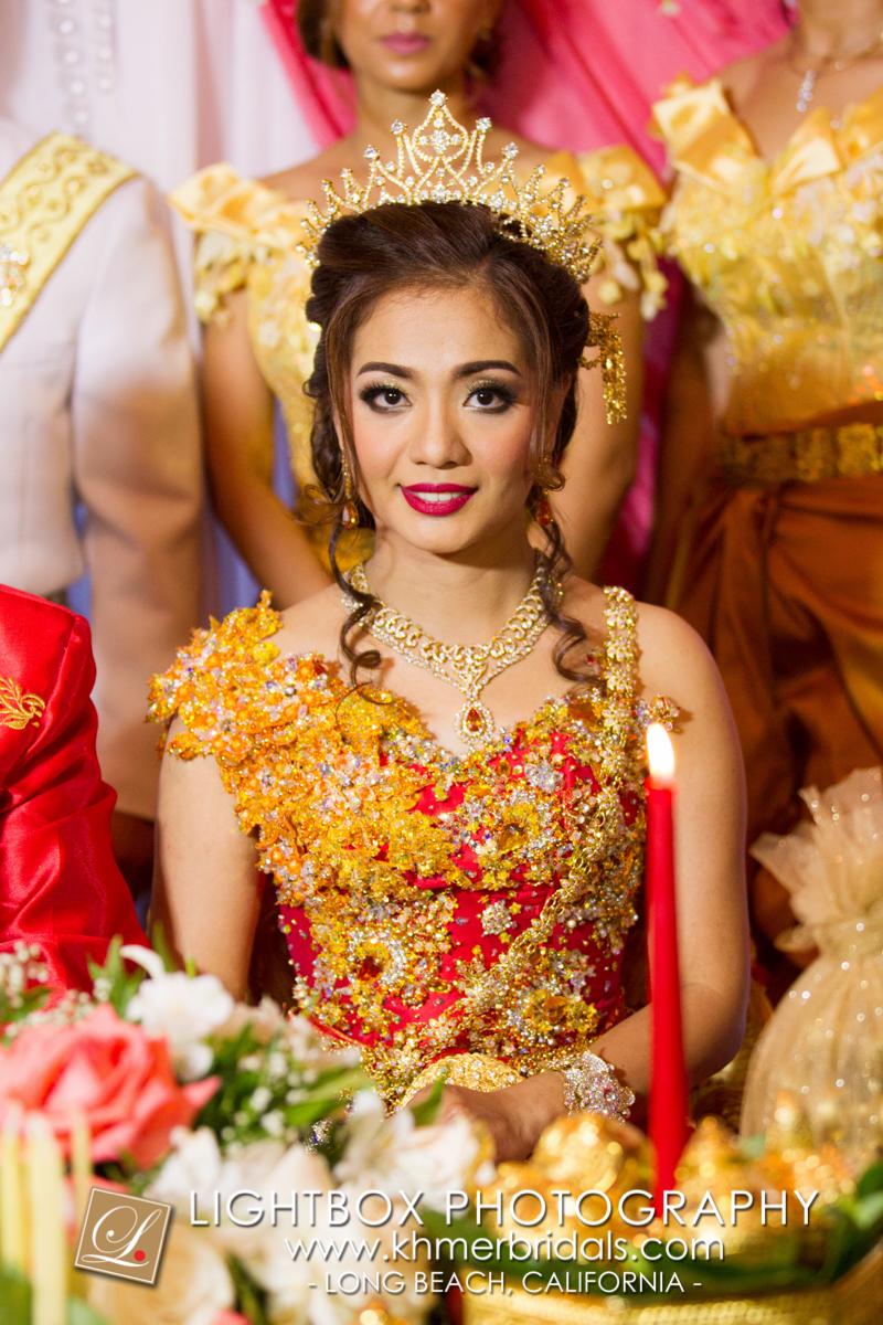 khmer bridal wedding apsara photography video studio0404.jpg