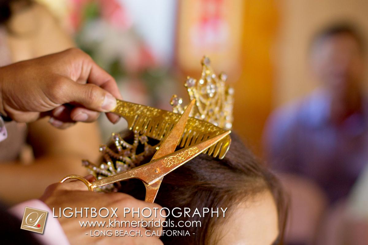khmer bridal wedding apsara photography video studio0406.jpg