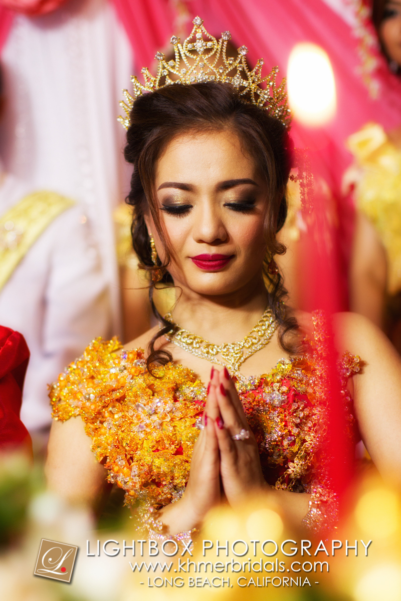 khmer bridal wedding apsara photography video studio0405.jpg