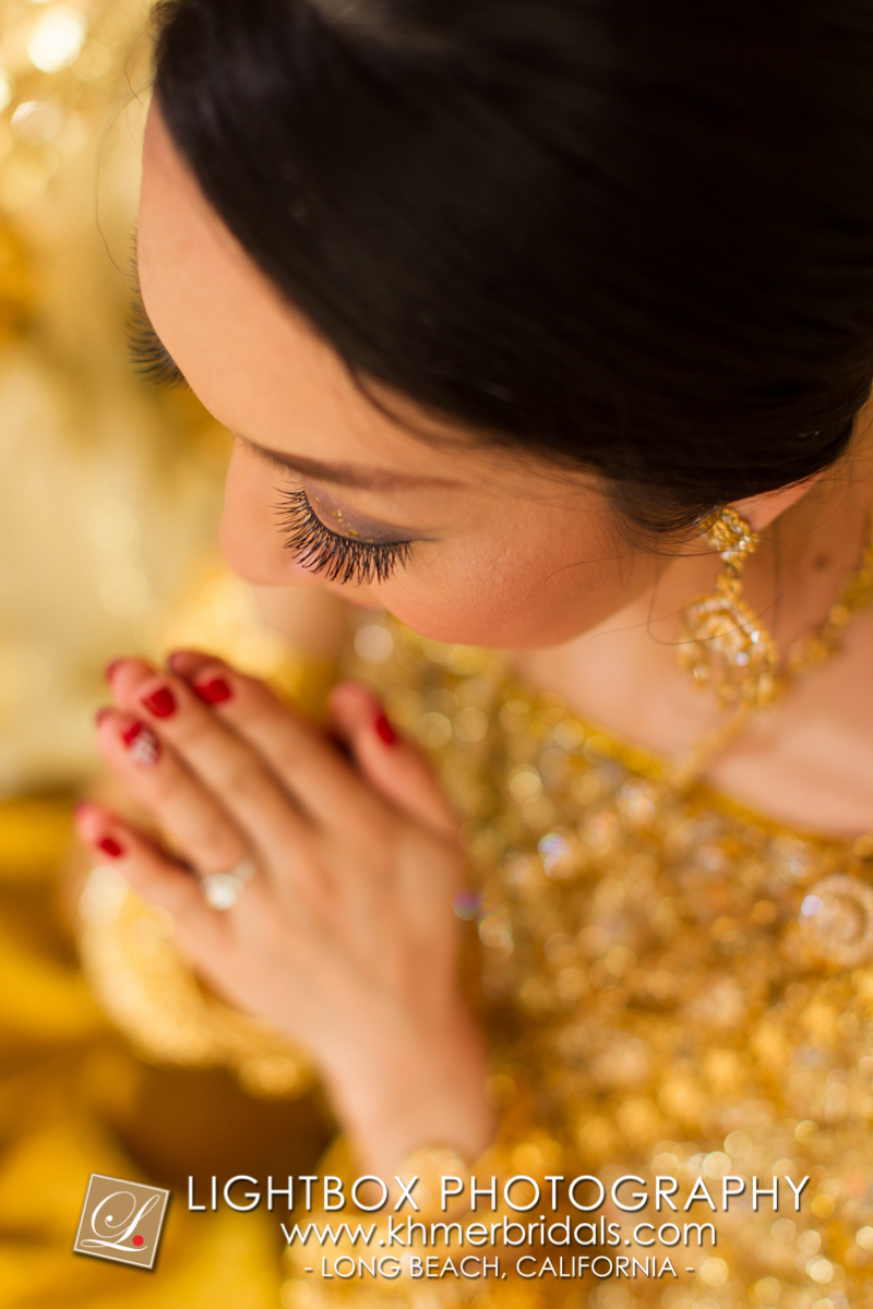 khmer bridal wedding apsara photography video studio0407.jpg