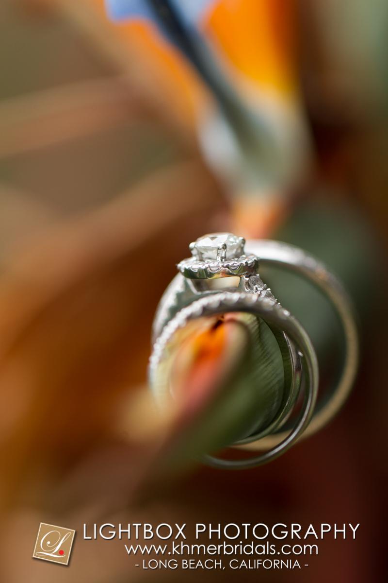 khmer bridal wedding apsara photography video studio0409.jpg