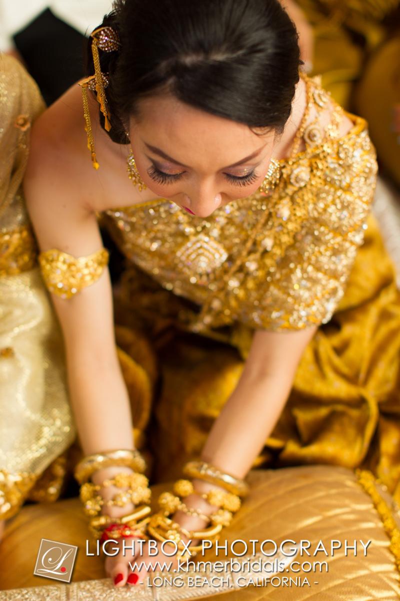khmer bridal wedding apsara photography video studio0408.jpg