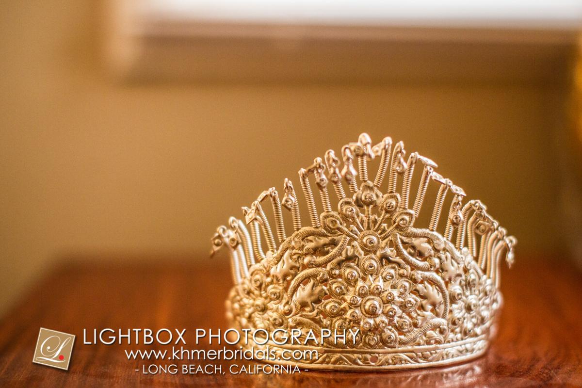 khmer bridal wedding apsara photography video studio0410.jpg