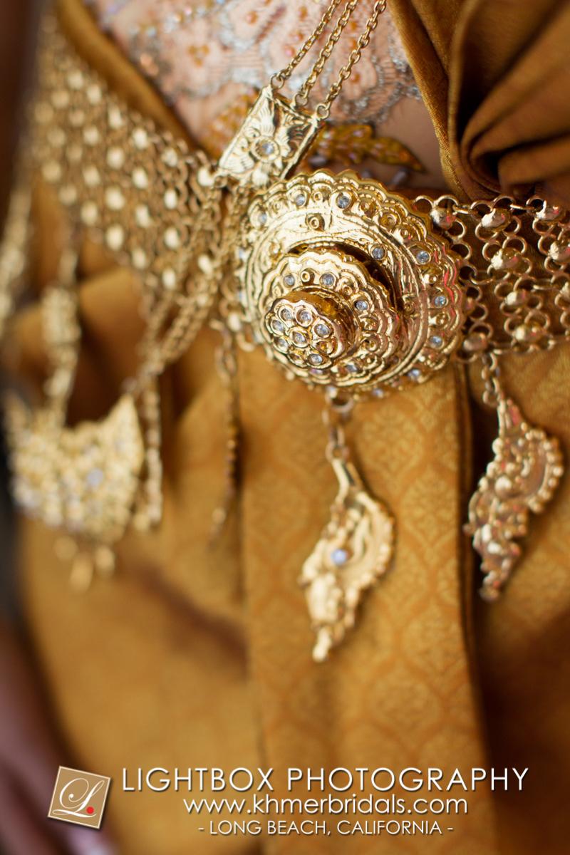 khmer bridal wedding apsara photography video studio0411.jpg