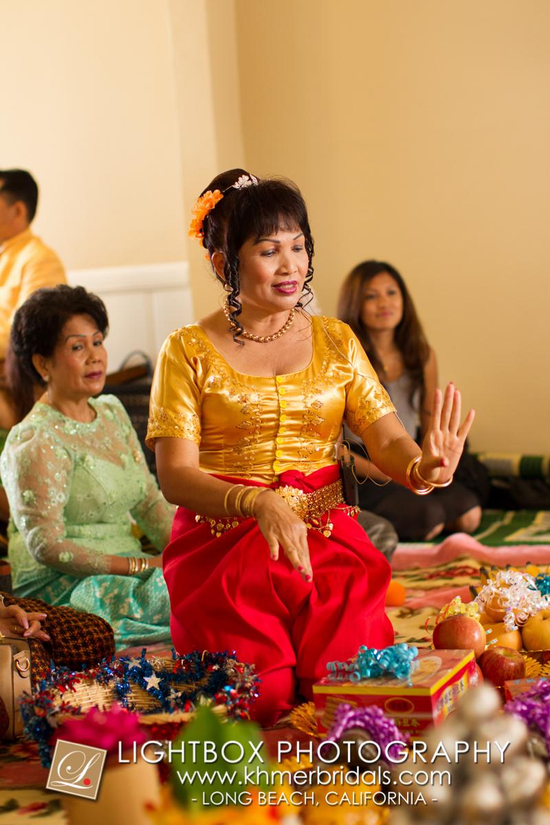 khmer bridal wedding apsara photography video studio0413.jpg